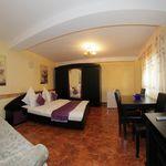 Pokój 2-osobowy Vip