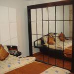 Apartament 4-osobowy Deluxe z widokiem na rzekę z 1 pomieszczeniem sypialnianym