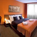 Hotel Slovan Tatranská Lomnica Vysoké Tatry