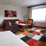 Apartment Janka Demänová