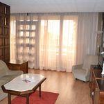 Apartament family cu balcon cu 1 camera pentru 4 pers.