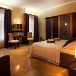 City Residence Apartment Hotel Košice
