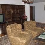 Standard Family Apartmán pre 8 os. s 3 spálňami