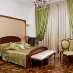 Scala Boutique Hotel Bucuresti