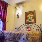 Hotel Voila Constanţa