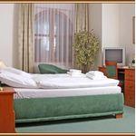 Hotel Grand Žilina