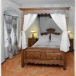 Camera dubla classic (se poate solicita pat suplimentar)