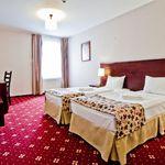 Hotel Stara Szmergielnia Bielsko Biała