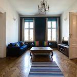 Apartament Stanislas Kraków