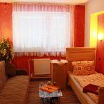 Hotel Vila Anne-Mary Piešťany