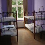 Standard hatágyas szoba (pótágyazható)