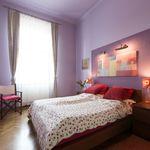 Apartament Dietla Kraków