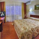 Hotel Ukraine Cherkasy