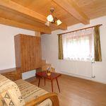 2-Zimmer-Apartment für 6 Personen Obergeschoss mit Badezimmer