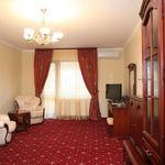 Balkonos Premium 2 fős apartman 1 hálótérrel