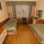 Hotel Accademia Ostrowiec Świętokrzyski