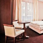 Hotel Modrzewiówka Lanckorona