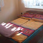 Földszintes Family 6 fős apartman 3 hálótérrel (pótágyazható)