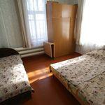 Panorámás balkonos ötágyas szoba