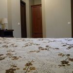 Hotel Evropeyskiy Kiev