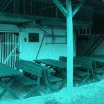 Hétágyas szoba (pótágyazható)