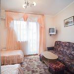 Hotel Skif 46 Yevpatoriya