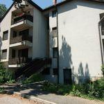 Emeleti balkonos 6 fős apartman 1 hálótérrel
