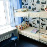 ZigZag Hostel Kiev