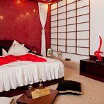Hotel Roco Izvin
