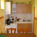 Apartament 4-osobowy na parterze Premia z 2 pomieszczeniami sypialnianymi