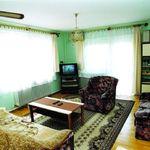 Erkélyes Classic 6 fős apartman 2 hálótérrel
