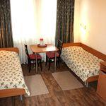 Mini-Hotel na Elektrotechnicheskoy 18 Kiev