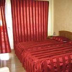 Motel Perla Sigheteana Sighetu Marmaţiei