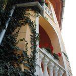 Panorámás erkélyes 3 fős apartman 2 hálótérrel