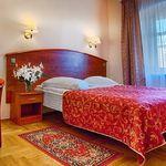 Hotel Caspar Jelenia Góra