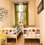 Hostel Yellow Kraków
