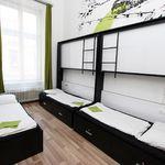 Fürdőszobás ágy/ ágyanként foglalható 6 X egyágyas szoba