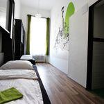 Fürdőszobás ágy/ ágyanként foglalható 4 X egyágyas szoba