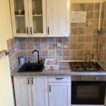 Family Apartman s vlastní kuchyní pro 4 os. se 2 ložnicemi (s možností přistýlky)