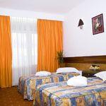 Hotel Black Lord Târgu-Mureş