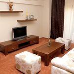 Erkélyes Deluxe 4 fős apartman 2 hálótérrel
