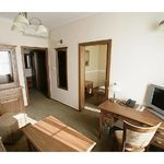 Standard Gold 1-Room Apartment for 2 Persons (extra bed available)