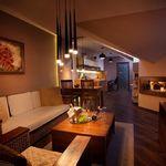 Komfort Family Apartmán pre 4 os. s 2 spálňami (s možnosťou prístelky)
