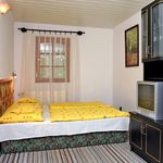 Apartament deluxe cu panorama cu 2 camere pentru 4 pers. (se poate solicita pat suplimentar)