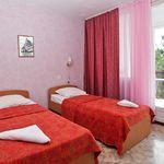 Happy Hotel Yalta