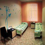 Delil Hostel Kiev