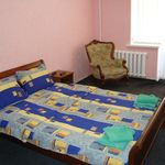 Daily Rent Apartment Kiev