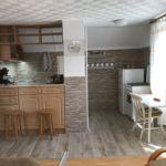Family 2-Zimmer-Apartment für 4 Personen Obergeschoss (Zusatzbett möglich)