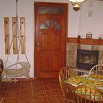 Földszintes fürdőszobás 5 fős apartman 2 hálótérrel (pótágyazható)