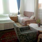Standard Family háromágyas szoba (pótágyazható)
